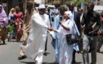 Prières dans différentes mosquées : Expression de Foi ou ballade Politico-spirituelle de Macky Sall
