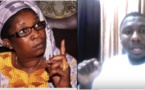 Incroyable vidéo de Badara Wade qui explose Selbé Ndom en mille morceaux