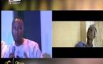 Vidéo: Les delires de Manioukh dans Quartier général, à mourir de rire …. Regardez