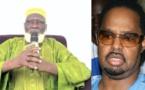 Vidéo- La réponse sanglante de l'imam soninké Abdoulaye Ba, accusé d'enseigner le Jihadisme par Khalifa Ahmed Niass
