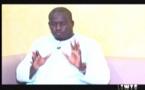 Aziz Ndiaye, son père et son frère Massata seront jugés