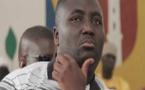 URGENT : Le PS explose, Bamba Fall démissionne