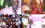 Vidéo Spécial: Tafsir Abdourahmane Gaye déclenche une hystérie collective à Guédiawaye