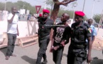Le coup de main de Jammeh à Boy Djinné