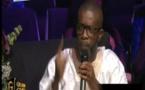 Vidéo: Problème TFM et Kouthia, Bouba Ndour parle enfin Kouthia doit respecter les …