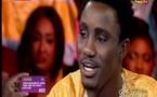 Vidéo Bercy: Waly seck Pourquoi j'ai pas remercié les organisateur, je demande à Pape Diouf d'aller à…