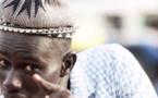Bassirou Mbodji alias kombe, artiste-comédien : Passionné d'art