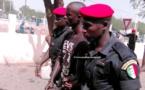 Deux sœurs de Boy Djinné arrêtées
