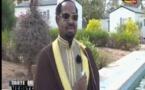 AHMED KHALIFA NIASSE PERSISTE ET SIGNE: « La mosquée sunnit «soninké» de l'avenue Malick Sy et celle de Colobane sont «des écoles du terrorisme» »