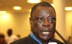 Me Ousmane Sèye sur le Protocole de Rebeuss # «Idrissa Seck a bel et bien signé le document pour rembourser 21 milliards…»