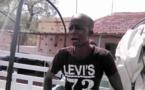ARRESTATION DE BOY DJINNE : Il a été perdu par son séjour en Sierra Léone, pour une « opération frauduleuse »