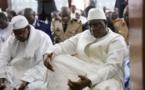 Conseil des ministres délocalisé : Macky Sall va dormir à Rufisque