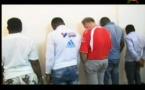 Kolda – Douze garçons accusés de meurtre