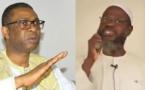 Vidéo – Oustaz Oumar Sall clash sévèrement Youssou Ndour sur …