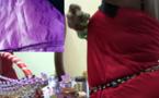 Vidéo: Chantage j'ai accepter de coucher avec un grand conférencier pour 12m de getzner mais …Regardez