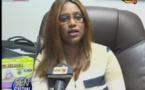"""Vidéo- Moumy Seck """"Youssou Ndour est le père de Waly, il n'a fait que son devoir…"""""""