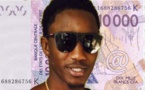 Vidéo: Moustapha Dieng descend Waly Seck sur son amour pour l'argent!