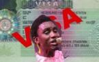 Trafic de visas: Les promoteurs accusent Waly