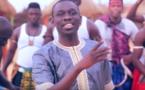 """Exclusivité: Le nouveau clip de Pape Diouf """"Lamb Ju Rey"""" (Badadout)"""