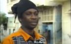 Vidéo: Ce que Youssou Ndour disait sur Dakar il y a 24 ans – Regardez.