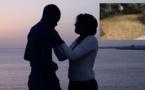 Vidéo: La réplique de la fille de Moustapha Niasse et son époux à Mme Habré