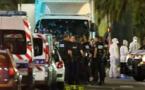 84 MORTS : Ce que l'on sait de l'attentat sanglant de Nice