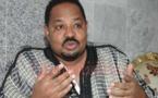 Sale temps pour Ahmed K Niasse: Démenti par les Rg, poursuivi en justice par les Soninkés
