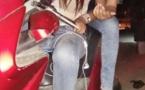 PHOTOS - Ndiogou Bathily La grande sœur de Soumboulou toujours aussi sexy
