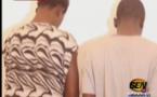 «Djinné» Maïmouna et son «père» condamnés par le t