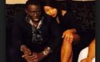 Divorce chez Assane Ndiaye…