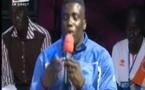 Vidéo: Sa thiès très remonté contre Siteu, son neveu a été poignardé par les…