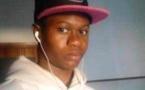 Tamsir Ndiaye : Sa mort lors de l'attentat de Nice démentie