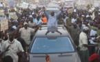 Conseil des ministres décentralisé: Macky Sall va passer 4 nuits à Rufisque