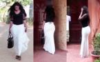 Vidéo. Wooow ! Alice de Wiri Wiri fait des ravages avec ses rondeurs 2.0…Regardez !!