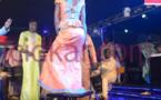 Vidéo: Sénégal un pays de Thiahane ? Regardez ce qu'ils font, le jour de la Korité