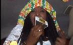 Vidéo: virée de la TFM, Ndèye Guèye atterrit à la Sentv