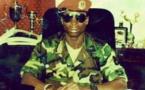 Il y a 22 ans, Yahya Jammeh prenait le pouvoir