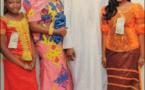 Après 11 ans aux Etats Unis: Fanta la sœur de Inna Jawara prend 3 ans ferme, Elle était venue rendre visite à …