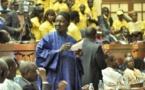 FRAUDE AU BAC : La fille de Abdoulaye Faye du PDS et 36 autres candidates qui étaient dans le groupe WhatsApp épinglées