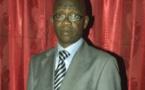 SACCAGE DE LA MAISON DU PARTI SOCIALISTE: Le Directeur de cabinet du maire de Dakar et le maire de Point E nient toute implication