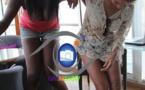 Samira Diop brise son amitié avec Adja Diallo pour Karina Tavarez