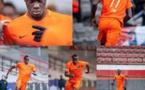 [VIDEO] Mamadou Fall footballeur de RWS Bruxelles et sa belle saison 2015-2016