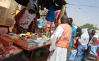 Santé - Lutte contre les médicaments de la rue : La Dpm plaide pour un renforcement des sanctions pénales