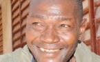 Décès de Baba Touré, l'ancien attaquant de la Ja ce samedi