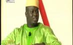 Vidéo: Les révélations de Baye Ndiaye sur le cachet de Yekini. Regardez