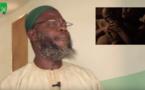 Vidéo- Sermon: Les dangers de regarder des films pornographiques – Oustaz Oumar SALL