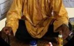 Kébémer - Le Charlatan viole sa patiente qui étai venu soigner un mal de reins