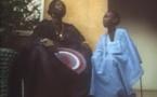 Vidéo: Youssou Ndour à l'age de 12 ans, bercé par les mélodies de sa grand-mère – Regardez.