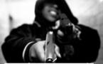 Pistolet au poing, l'étudiant braque une agence Wari