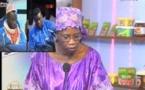 Vidéo – Siteu vs Sa Thiès : Selbé Ndom parle, Regardez